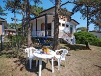 Ferienhaus 274274 für 6 Personen in Lignano Pineta