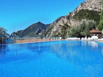 Holiday apartment 274275 for 4 persons in Limone sul Garda