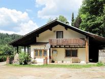 Vakantiehuis 274320 voor 16 personen in Ranzing