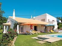 Holiday home 274425 for 14 persons in Loulé