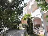Ferienwohnung 274462 für 6 Personen in Lido degli Estensi