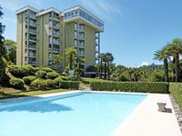 Appartement 274499 voor 2 personen in Luino