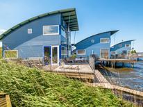 Dom wakacyjny 274554 dla 6 osób w Lauwersoog