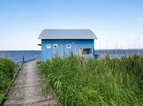 Vakantiehuis 274555 voor 6 personen in Lauwersoog