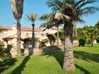 Holiday apartment 274560 for 6 persons in La Marana