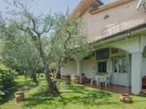 Mieszkanie wakacyjne 274629 dla 3 osoby w Marina Di Massa