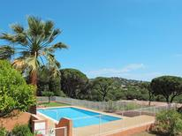 Holiday home 274654 for 4 persons in Sainte-Maxime