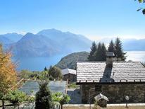 Ferienhaus 274767 für 4 Personen in Breglia