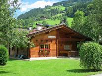 Ferienhaus 274776 für 12 Personen in Mayrhofen