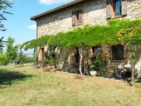 Ferienhaus 275238 für 6 Personen in Marsciano