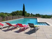 Holiday home 275239 for 4 persons in Maussane les Alpilles
