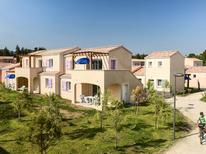 Appartement de vacances 275243 pour 6 personnes , Maussane Les Alpilles