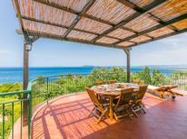 Ferienwohnung 275325 für 6 Personen in Monte Argentario