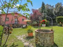 Vakantiehuis 275327 voor 4 personen in Montevarchi