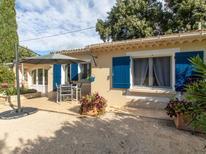 Ferienhaus 275376 für 4 Personen in Mazan
