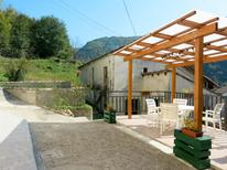 Holiday home 275389 for 4 persons in Canalutto