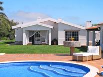Holiday home 275512 for 8 persons in Obidos
