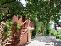Ferienhaus 275564 für 4 Personen in Oraison