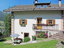 Appartement 275569 voor 2 personen in Sankt Ulrich in Groeden