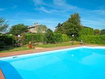 Vakantiehuis 275575 voor 6 personen in Boccetta