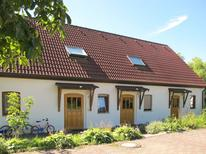 Appartement de vacances 275677 pour 4 personnes , Paelitzsee
