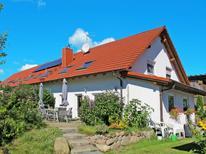 Apartamento 275678 para 4 personas en Pälitzsee