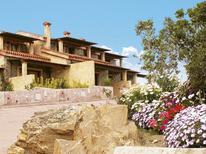 Ferienhaus 275794 für 8 Personen in Porto Tramatzu