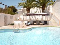 Holiday home 275831 for 4 persons in Peñíscola