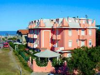 Ferienwohnung 275870 für 6 Personen in Porto Garibaldi