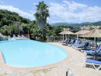 Holiday home 275914 for 5 persons in Pinarellu