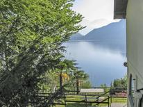 Holiday home 275932 for 2 persons in Pianello del Lario