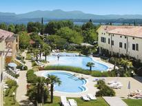 Appartement de vacances 276101 pour 7 personnes , Peschiera del Garda