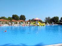 Ferienwohnung 276102 für 6 Personen in Peschiera del Garda