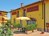 Appartement 276119 voor 4 personen in Pian di Sco