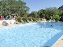 Appartement de vacances 276200 pour 6 personnes , Porto-Vecchio