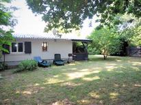 Vakantiehuis 276217 voor 4 personen in Queyrac