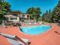 Holiday home 276253 for 8 persons in Radda in Chianti