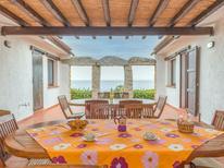 Casa de vacaciones 276279 para 10 personas en Sant'Elmo