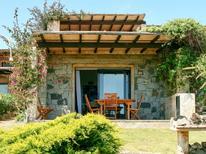 Vakantiehuis 276282 voor 6 personen in Costa Rei