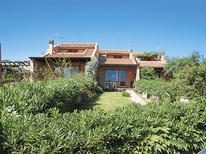 Ferienhaus 276283 für 6 Personen in Sant'Elmo
