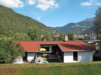 Holiday home 276317 for 6 persons in Ried im Oberinntal