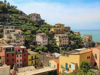 Holiday apartment 276401 for 4 persons in Riomaggiore