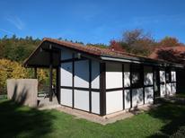 Vakantiehuis 276430 voor 4 personen in Ronshausen