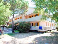 Mieszkanie wakacyjne 276454 dla 4 osoby w Rosolina Mare