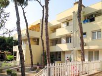 Apartamento 276457 para 6 personas en Rosolina Mare