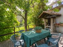 Maison de vacances 276508 pour 8 personnes , Roccascalegna