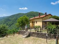 Holiday home 276543 for 10 persons in Rufina