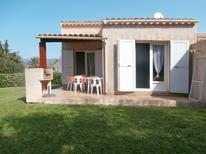 Holiday home 276594 for 4 persons in Sagone