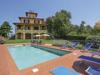 Ferienhaus 276641 für 16 Personen in San Baronto