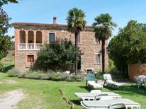 Villa 276642 per 11 persone in Scrofiano